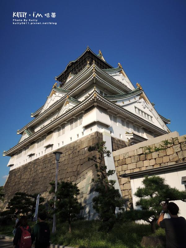 2大阪城 (17).jpg