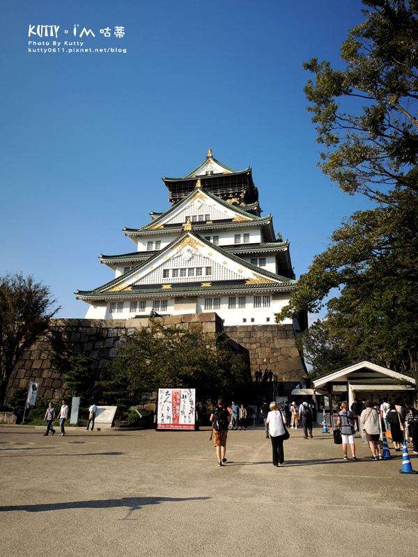 2大阪城 (16).jpg