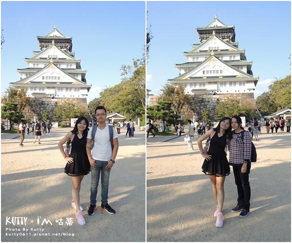 2大阪城 (20).jpg
