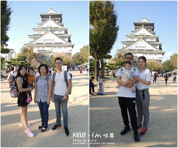 2大阪城 (21).jpg
