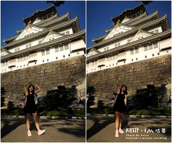 2大阪城 (19).jpg
