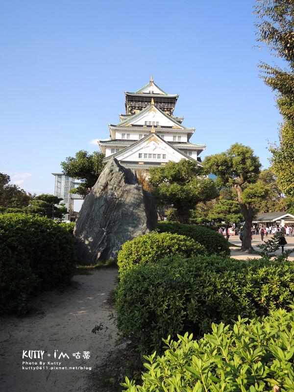 2大阪城 (22).jpg