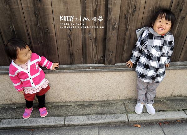 5京都清水寺 (1).jpg