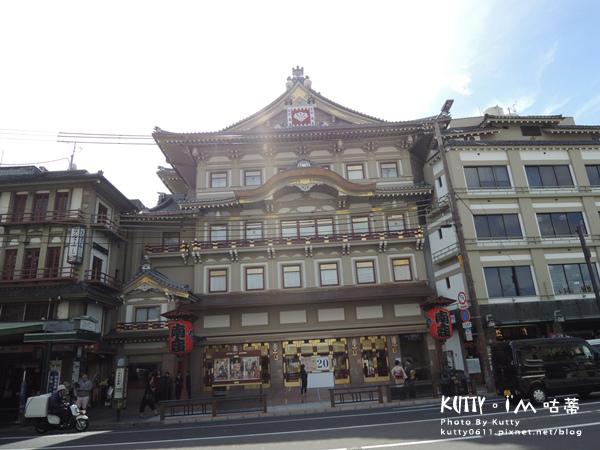 5京都清水寺 (2).jpg