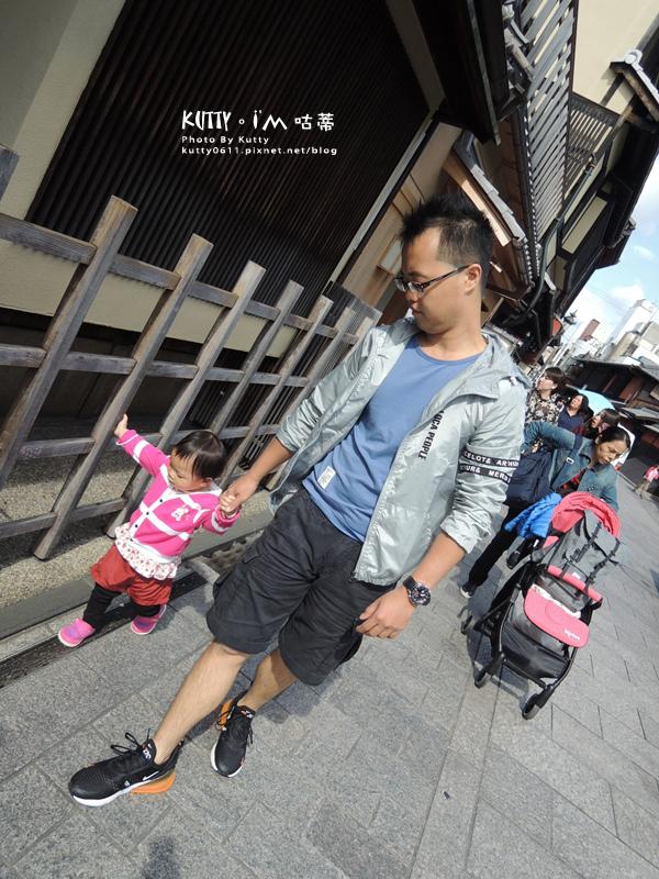5京都清水寺 (8).jpg