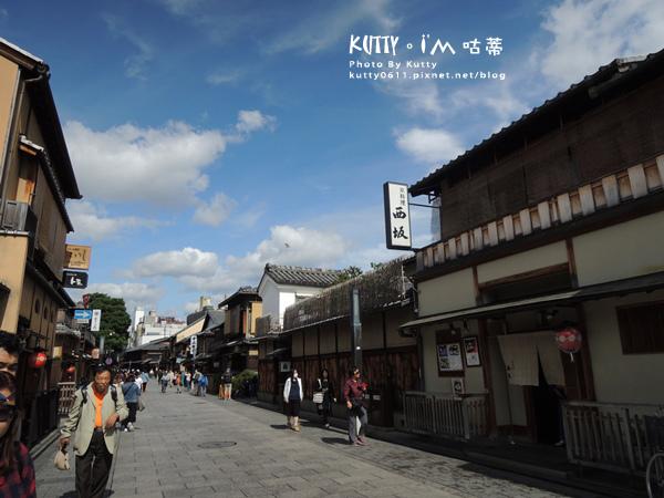 5京都清水寺 (9).jpg