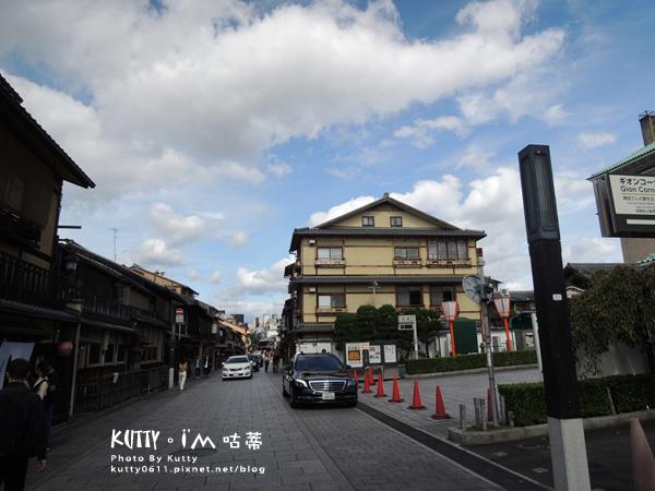 5京都清水寺 (11).jpg