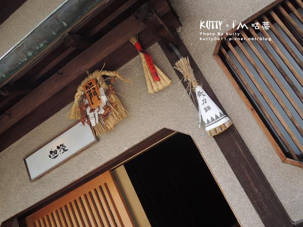 5京都清水寺 (10).jpg