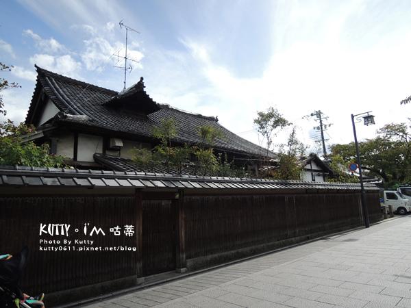 5京都清水寺 (12).jpg