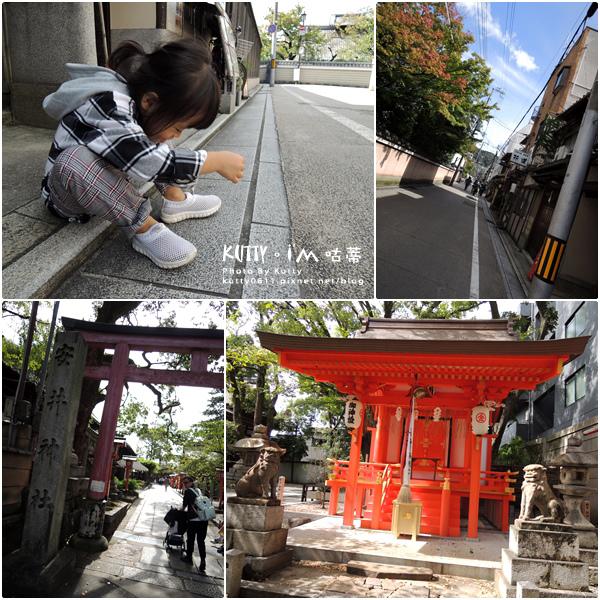 5京都清水寺 (16).jpg