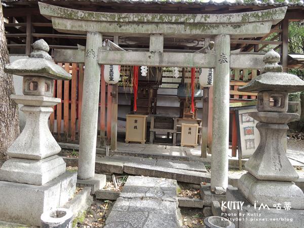 5京都清水寺 (17).jpg