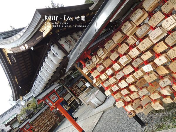 5京都清水寺 (18).jpg