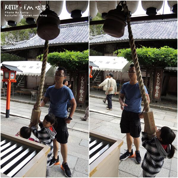 5京都清水寺 (19).jpg