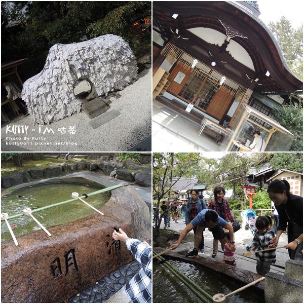 5京都清水寺 (20).jpg