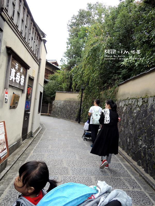 5京都清水寺 (22).jpg