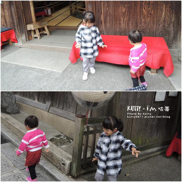 5京都清水寺 (26).jpg