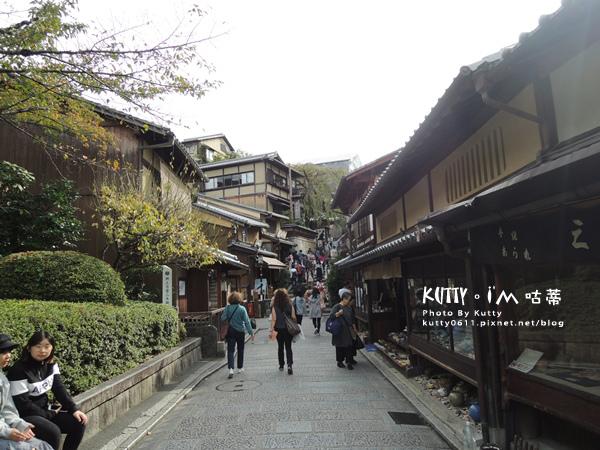 5京都清水寺 (29).jpg