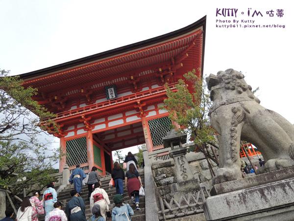 5京都清水寺 (33).jpg