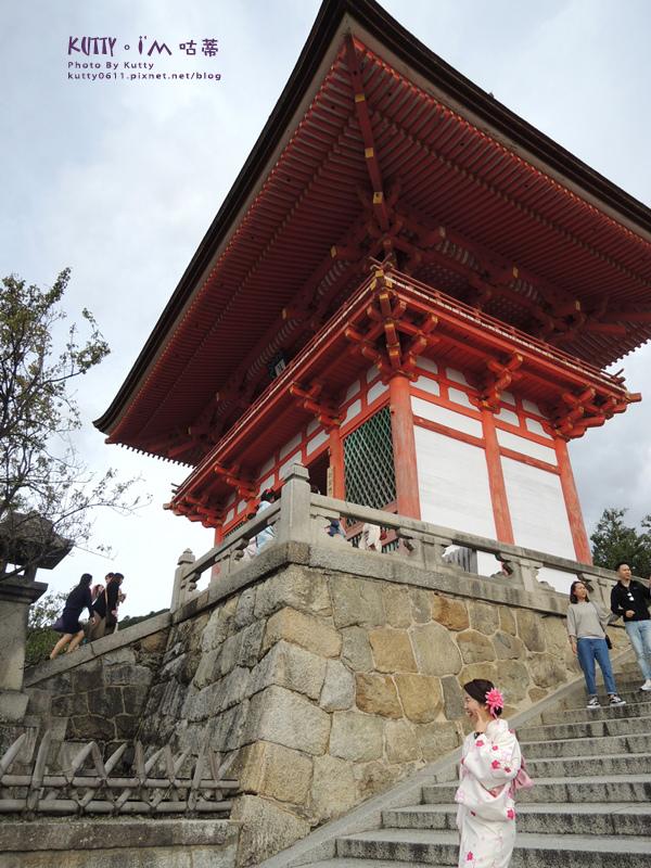 5京都清水寺 (34).jpg