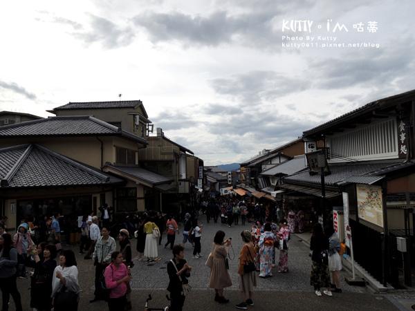 5京都清水寺 (35).jpg