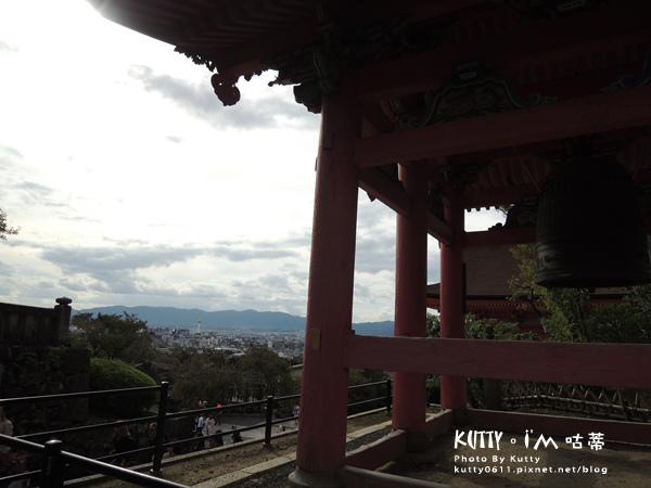 5京都清水寺 (36).jpg