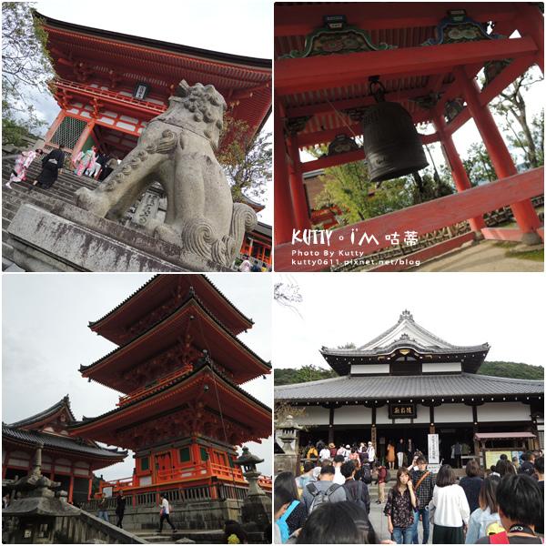 5京都清水寺 (37).jpg