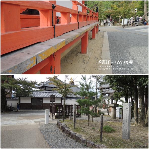 5京都清水寺 (39).jpg