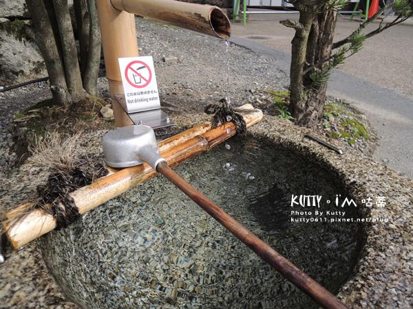 5京都清水寺 (40).jpg