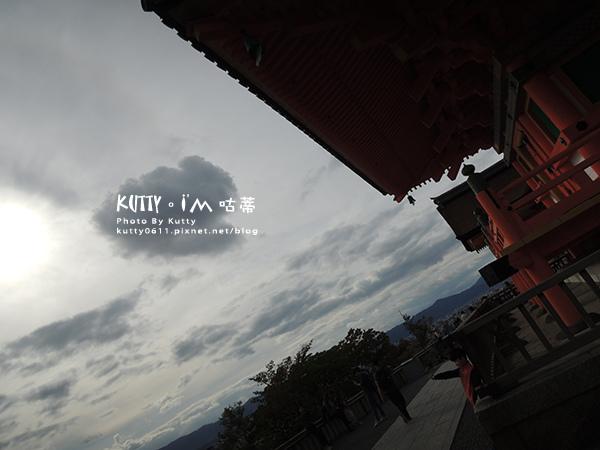 5京都清水寺 (41).jpg
