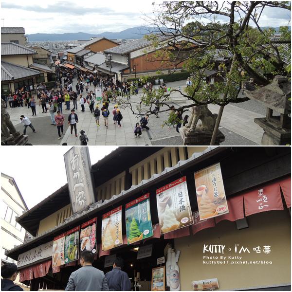 5京都清水寺 (42).jpg