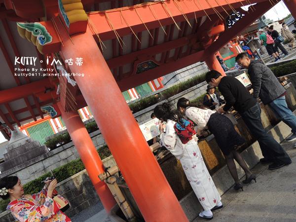 5伏見稻荷 (6).jpg