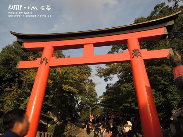 5伏見稻荷 (11).jpg