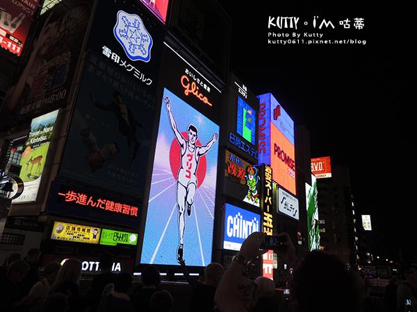 大阪道頓崛總和 (17).jpg