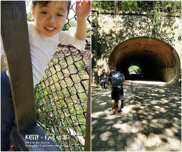 2018-10-29子母隧道 (1).jpg