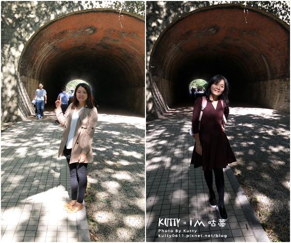 2018-10-29子母隧道 (6).jpg