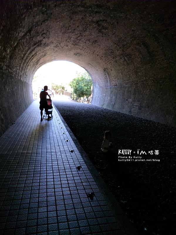 2018-10-29子母隧道 (8).jpg