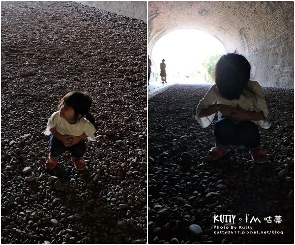 2018-10-29子母隧道 (9).jpg