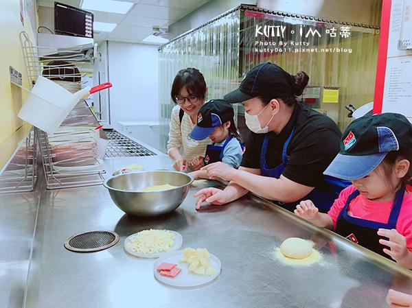 2018-11-18達美樂小小店員 (12).jpg