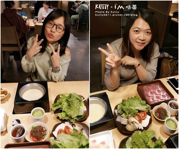 2018-12-15SHABUSATO 涮鍋里豬豬交換禮物 (1).jpg