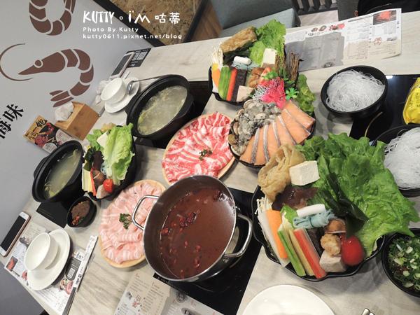 2019-1-19養鍋 (20).jpg