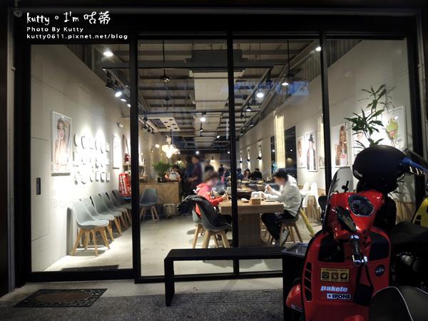 2019-1-20永福豬肚雞 (3).jpg