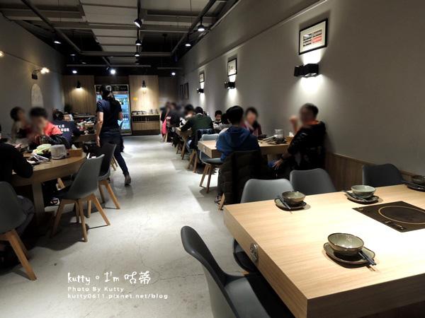 2019-1-20永福豬肚雞 (5).jpg