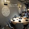 2019-1-20永福豬肚雞 (6).jpg