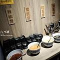 2019-1-20永福豬肚雞 (8).jpg