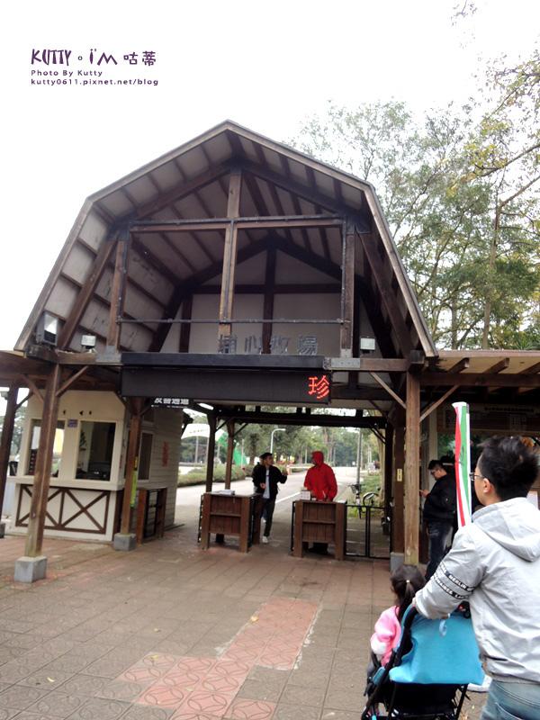 2019-1-20埔心牧場 (4).jpg