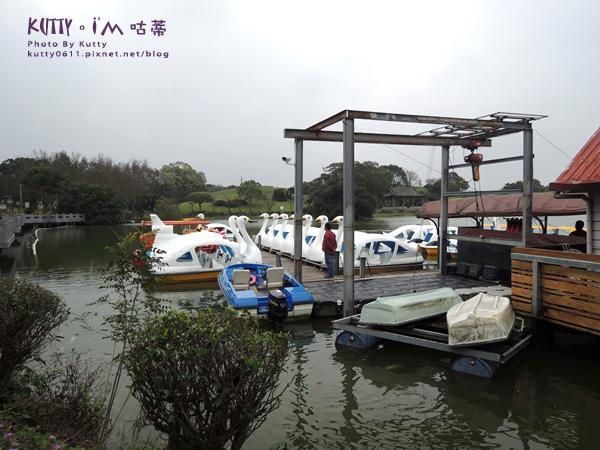 2019-1-20埔心牧場 (26).jpg