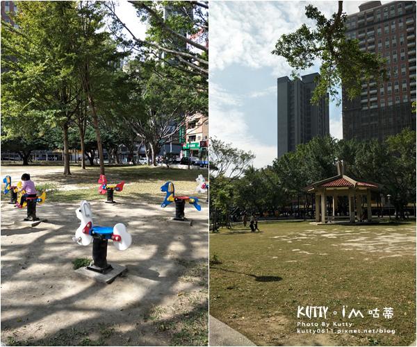 2019-2-3中央公園 (2).jpg