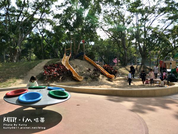 2019-2-3中央公園 (3).jpg
