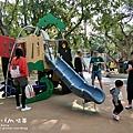 2019-2-3中央公園 (5).jpg