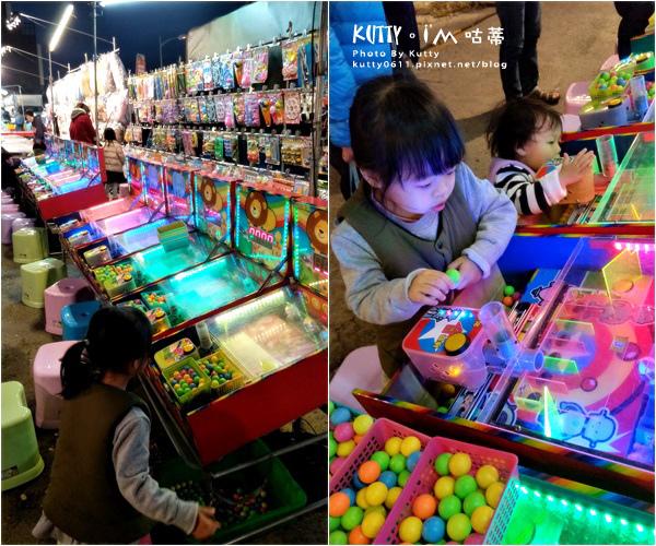 2019-3-16竹北夜市 (3).jpg